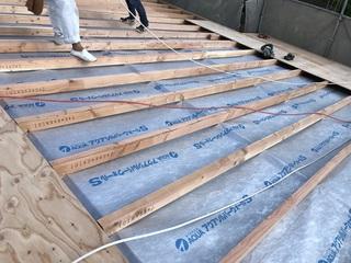 2.屋根遮熱材.jpg