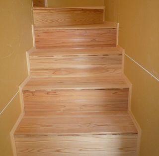 64.階段巾木.JPG