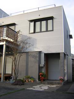 西草深の家1.JPG